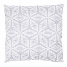 Cervino Star Cushion 45x45CM