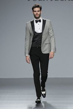 Blue Check Slim Fit Suit from Next | Clothes | Pinterest | Slim ...