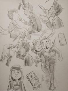 Subway Surfers Game, Black Butler Meme, Marvel Funny, Surfs Up, Bullshit, Memes, Transformers, Character Art, Russia