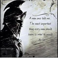 The 100 Best Short Life Quotes is part of Warrior quotes - Here is a collection of Best Short Life Quotes that will fill you with inspiration and wisdom Which is your favorite Wisdom Quotes, Me Quotes, Qoutes, Motivational Quotes, Inspirational Quotes, Humour Quotes, Meaningful Quotes, Funny Quotes, Warrior Spirit