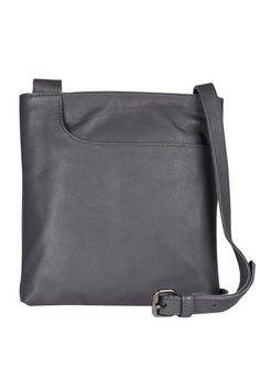 ef1f56cc84 Alice Leather Cross Body Bag Online