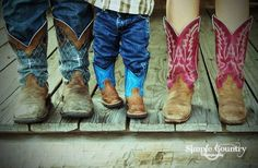 ImageFind images and videos about boots, cowboy and eric church on We Heart It - the app to get lost in what you love. Country Lyrics, Country Quotes, Country Music, Thats The Way, That Way, Family Pictures, Baby Pictures, Surprise Pictures, Dream Pictures
