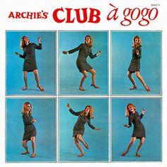 Archie's Club à Gogo