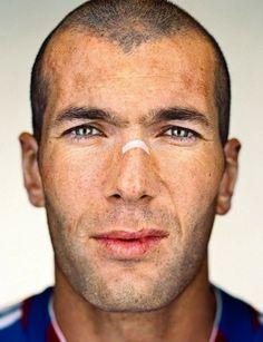 Ho ancora i brividi se ripenso alle tue veroniche con la maglia della #Juventus