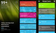 Nick D'Alosio, un adolescente de 17 años, es el creador de #Summly, la nueva #app de éxito para #iPhone que resume las noticias en tres párrafos.  http://www.baquia.com/blogs/startups/posts/2012-11-05-un-adolescente-lanza-summly-la-nueva-app-de-exito-para-iphone