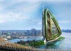 Cette-libellule-d-acier-et-de-verre-n-est-pas-une-utopie-d-architecte-C-est-un-prototype-de-ferme-verticale-du-nom-den-Dragonfly-.jpg (500×3...