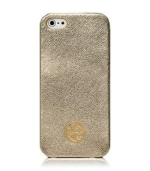 SO WANT THIS!!! ROBINSON METALLIC Hardshell Case for iPhone 5