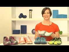 Check out  Interesting  article on >> The Best Barefoot Running Shoes - Product Review