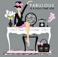 ~Fabulous JOIN MY FABULOUS TEAM~ robinweller.mypremierdesigns.com