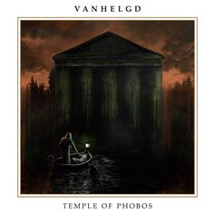 "SWEDISH DEATH METAL: New Vanhelgd Track ""Rebellion of the Iniquitous"" Streaming - http://blog.bazillionpoints.com/2016/03/22/swedish-death-metal-new-vanhelgd-track-rebellion-of-the-iniquitous-streaming/"