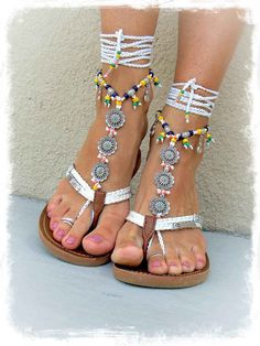 Love theses so much I would wear these every day ...