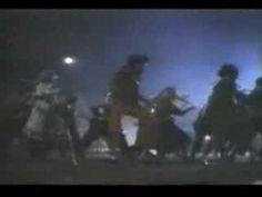マイケル・ジャクソン 吉幾三 スリラー  IKUZO ikzo   Michael Jackson   Thriller