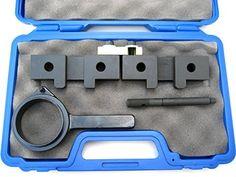 BMW M50/M52 Vanos Valve Camshaft Engine Alignment Locking Timing Tool - http://www.caraccessoriesonlinemarket.com/bmw-m50m52-vanos-valve-camshaft-engine-alignment-locking-timing-tool/  #Alignment, #Camshaft, #Engine, #Locking, #M50M52, #Timing, #Tool, #Valve, #VANOS #Engine-Tools, #Tools-Equipment