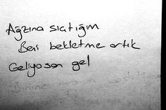 GELiYOSAN GEL