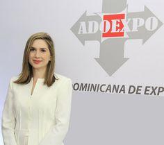 Armario de Noticias: ADOEXPO invita inscribir candidaturas para premios...