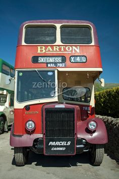Leyland Bus Buses, Busses