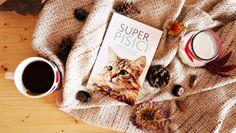 Super Pisici – Poveștile adevărate ale unor feline extraordinare Ale, Ale Beer, Ales, Beer