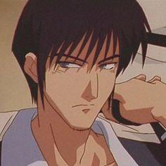 Vash, Peace And Love, Avatar, Manga, Anime, Fandoms, Icons, Amazing, Drawing Expressions