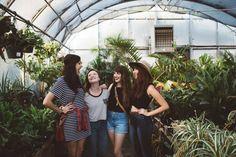11 Beauty Habits Older Millennials Should Steal From Younger Millennials