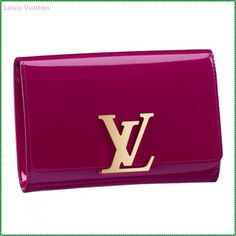 Order for replica handbag and replica Louis Vuitton shoes of most luxurious designers. Sellers of replica Louis Vuitton belts, replica Louis Vuitton bags, Store for replica Louis Vuitton hats. Louis Vuitton Hat, Louis Vuitton Sunglasses, Louis Vuitton Wallet, Louis Vuitton Handbags, Louis Vuitton Monogram, Vuitton Bag, Lv Handbags, Handbags Michael Kors, Handbags 2014