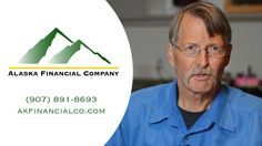 High Yield Investment | Secured Notes | Alternative Investments  High Yield Investment through Alaska Financial Company - You will earn strong, steady, fixed investment http://www.akfinancialco.com | 907-891-8693  A secured family based business that really cares for its clients. #Greatrates without the risk. Everyone needs to take a look at this. #AlaskaFinacialCompany great rates #fixedreturns & #retirement #FamilyOwnedBusinessAlaska Financial Company  http://www.akfinancialco.com. They…