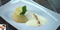 Lo sformato di patate è un piatto squisito e semplice da preparare. Può essere servito come antipasto o per accompagnare un secondo piatto.
