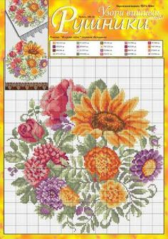 cross stitch patterns, rushnyk, embroidered towels, cross stitching