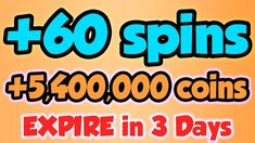 Coin master free spins and coins link If you're looking Coin Master free spins and coins links daily, here the f. Master 2016, Coin Master Hack, Singles Sites, Spinning, Coins, Day, Masters, Youtube, Free