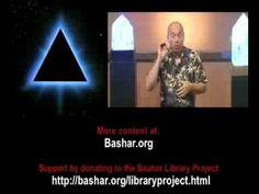 Bashar on Manifestation, Money, State of Being www.workwithbeastcom