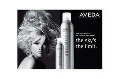 One of my favorite Aveda products