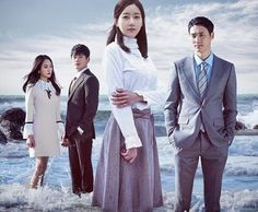 TV Novel – Sea of the Woman Episode 11 English Sub,Dramacool, Korean Dramas, Thai dramas,Chinese dramas,