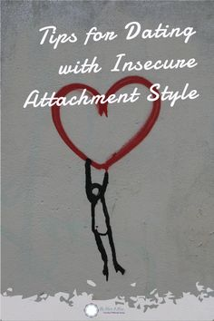 Dating sucks for so many women, but it doesn't have to be so. If you understand attachment styles, things can be so much easier.  Read this comprehensive guide.  #dating #attachmentstyles Relationship Problems Communication, Relationship Problems Quotes, Relationship Questions, Relationships Love, Healthy Relationships, Relationship Advice, Dating Tips For Women, Dating Advice, Healthy Relationship Tips