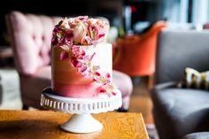 Strange Birthday Custom Cakes By Sweet Affairs Charlotte N C Personalised Birthday Cards Veneteletsinfo