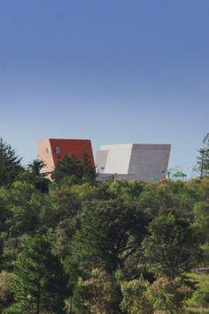 Green Hills Kinder / Broissin Architects