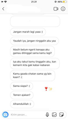 Haha Quotes, Quotes Rindu, Message Quotes, Reminder Quotes, Best Quotes, Cute Relationship Texts, Cute Relationships, Aesthetic Captions, Cinta Quotes
