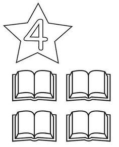 Atelie Doce Magia em Ensinar: ATIVIDADES COM NUMERAIS- EDUCAÇÃO INFANTIL(02)
