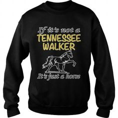 Cool Old man with a Bicycle Shirts & Tees My T Shirt, Sweat Shirt, Tee Shirts, My Horse, Horses, Horse Sweatshirts, Tennessee Walking Horse, Horse Fashion, Horse Shirt