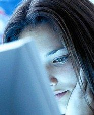 #Depression is one reason found by researchers that can cause an #Internet #addiction to occur.