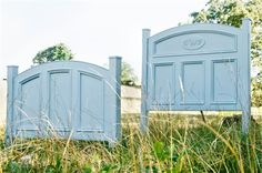 The Huntington Bed is a classic and custom kids bed that will stand the test of time for your son or daughter. Custom engraved monogramming and traditional molding detail will look great in any style home or room
