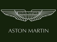 WELCOME TO ASTON MARTIN: Before a buy out in the famous sports and cruiser car company had its HQ in Newport Pagnell. In March a consortium of investors, led by David Richards, purchased of Aston Martin for million, with Ford retaining a million stake. Aston Martin Vanquish, Aston Martin Vulcan, Aston Martin Cars, Car Badges, Car Logos, Auto Logos, Luxury Logo, Luxury Cars, Luxury Branding