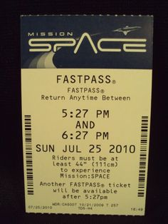 how to add fastpass to disney world tickets