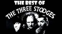 Three Stooges in Court