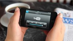 Smartphone Video Watch – Survey Stats Disclose Mixed Responses from Users