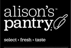 Cathedral Window Cake, Alison's Pantry - Alison Holst recipes, fresh & quality bulk bin & scoop bin products, supermarkets nz