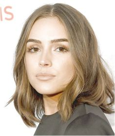 Simply the Best Hair Shades for Brunettes Short Brunette Hair, Brunette Hairstyles, Cool Hairstyles, Olivia Culpo, Hair Shades, How To Find Out, Hair Color, Good Things, Stylish