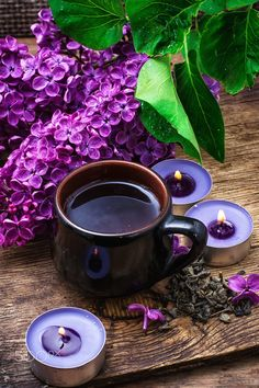 En supermegatotallyawesomecoffee tack