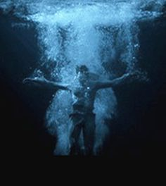 Bill Viola, Ascension