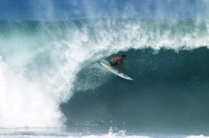 Pro surfer Evan Geiselman nearly drowns at Pipeline  Read more at http://www.grindtv.com/surf/pro-surfer-evan-geiselman-nearly-drowns-at-pipeline/#rEwiYI4DZQkBVeqU.99