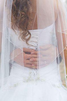 Celtic Wedding Rings Dream Likes Celtic engagement