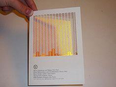 QBN - 2009 년 최고의 크리스마스 카드